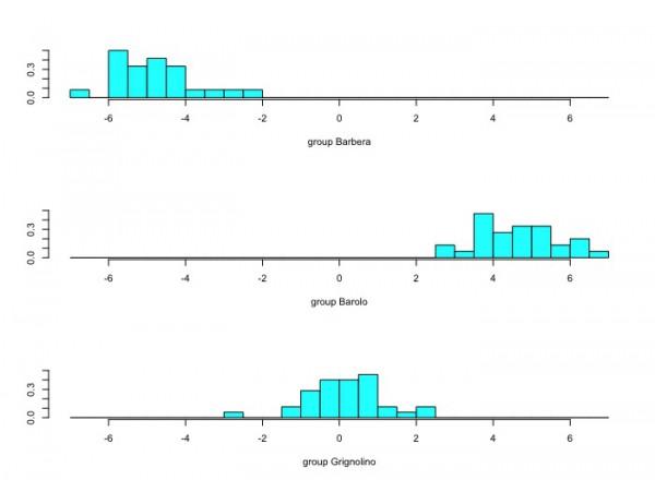 %e5%88%a4%e5%88%a5%e9%96%a2%e6%95%b0%e5%be%97%e7%82%b9